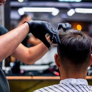 Tpv peluquería y salón de belleza